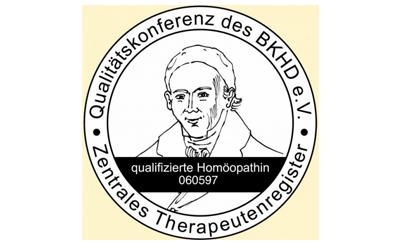 Heilpraxis Mühlbauer