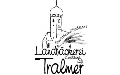 Bäckerei Tralmer
