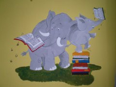buecherei-lese-elefant